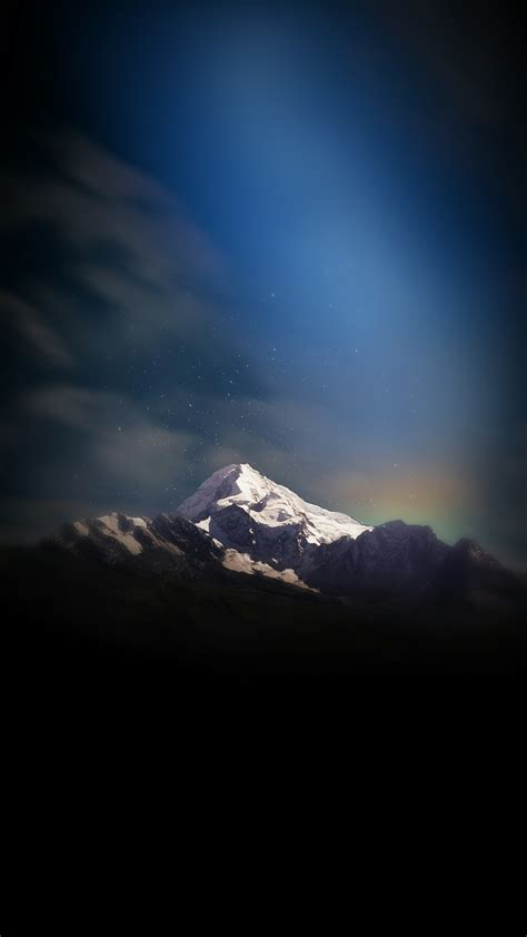 wallpaper 4k rar mountain iphone 5 wallpaper 1440x2560