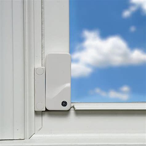 Alert Garage Door by Ge Choice Alert Wireless Garage Door Sensor By Ge