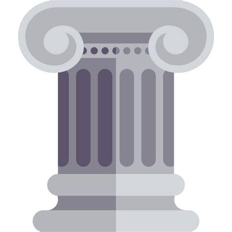 test d ingresso storia dell arte unisob napoli servizi iscrizioni e immatricolazioni on