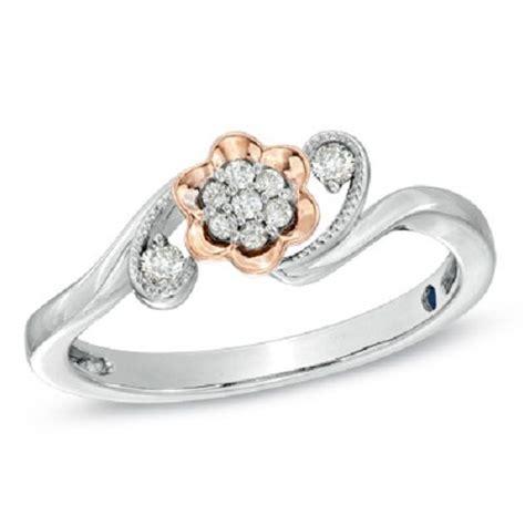 promise rings for girlfriend promise ring for girlfriend in white gold promise rings pinterest promise rings