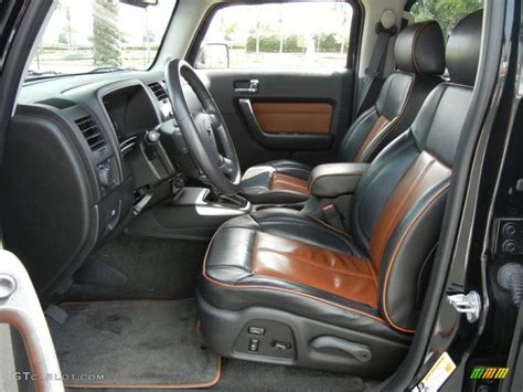 Hummer 3 Interior custom hummer h3 interior www imgkid the image kid