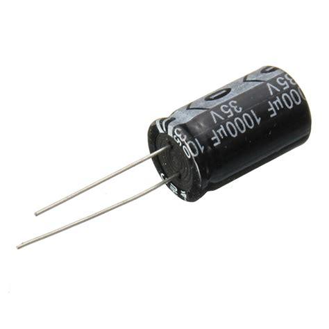 datasheet of capacitor 1000uf 35v 1000uf 35v capacitor datasheet 28 images 2 pieces elna silmic 1000uf 35v for audio