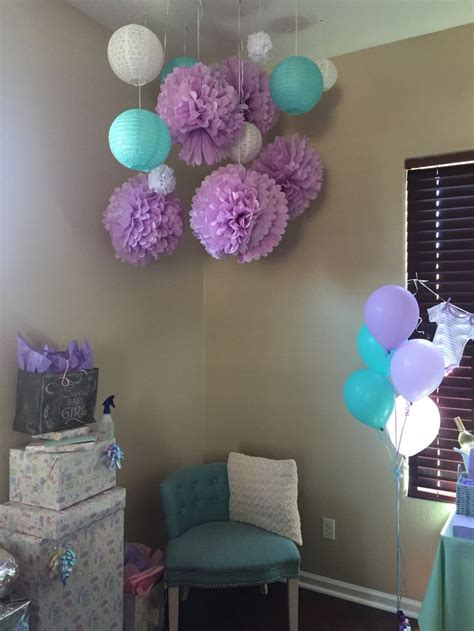 Lavender And Green Baby Shower by Best 25 Lavender Baby Showers Ideas On