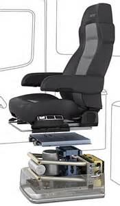 truck air seats used semi truck air ride seats autos post