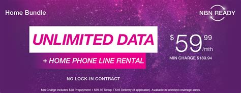 broadband and home phone plans australia home plan