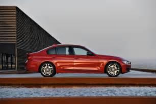 2012 bmw 3 series michael s automotive
