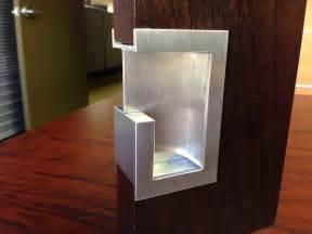 Replace Window With French Doors - pocket door hardware contemporary pocket door hardware pulls