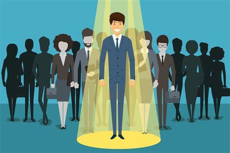best employer best employee corporate bytes