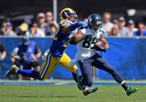 rams at seahawks seahawks at rams 5 takeaways from seattle s loss
