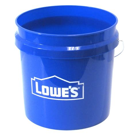 lowes paint shop united solutions 2 gallon plastic paint at lowes