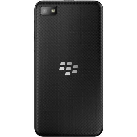 For Blackberry Z10 blackberry 174 z10 on three