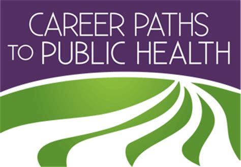 Mba Career Paths In Healthcare by Career Paths To Health Cdc