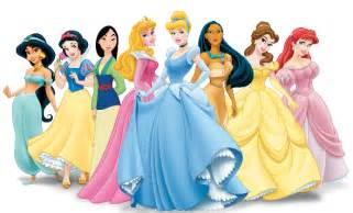jewelry for black friday at target free disney princess printable activities discountqueens com