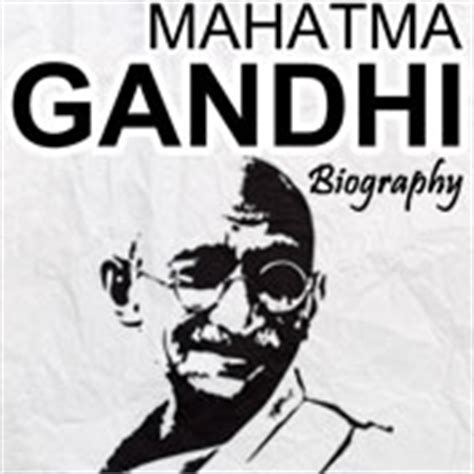 biography ni mahatma gandhi nelson mandela biography short biography for kids mocomi