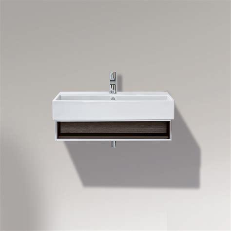 double basin bathroom sink