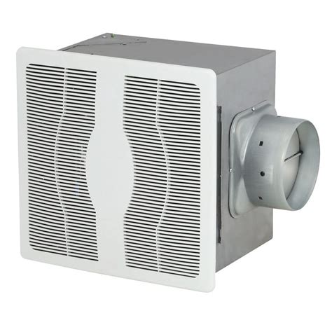 commercial bathroom exhaust fans commercial kitchen exhaust fan noise review home co
