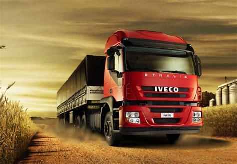 Iveco Car Wallpaper Hd by Iveco Truck Wallpaper Www Pixshark Images