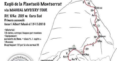 rufus the a mystical mystery an aelf fen mystery books el col 183 leccionista de vies magical mystery tour a la roca