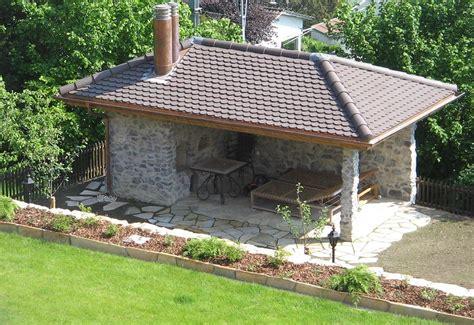Gartenhaus Mit Feuerstelle 1480 by Gartenhaus Mit Feuerstelle Gartenhaus Mit Feuerstelle