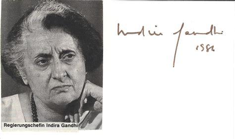 Hoodie Mahatma Gandhi Signature Ffrh indira gandhi signature pictures