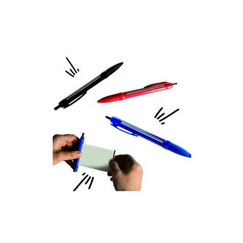 pense bete bureau stylo antis 232 che pense b 234 te original