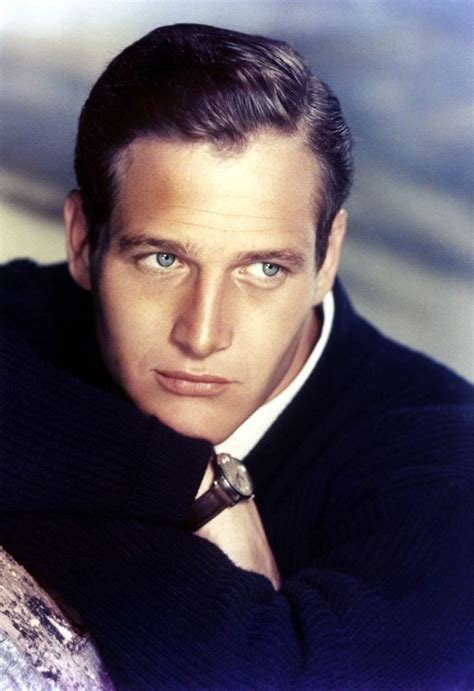 paul newman rotten tomatoes paul newman my fav of all favorite actor in quot cool hand
