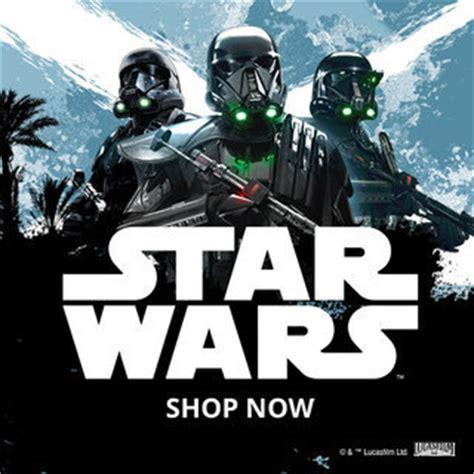 Film Bioskop Terbaru Star Wars | star wars com id id starwars com indonesia