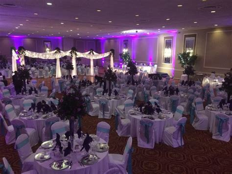Wedding Venues Erie Pa by Avalon Hotel Erie Pa Wedding Venue