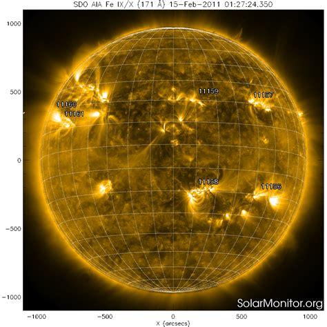 preguntas curiosas sobre la ciencia preguntas curiosas sobre la tierra la luna y el sol
