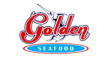 golden seafood house houston tx golden seafood house delivery in houston tx restaurant