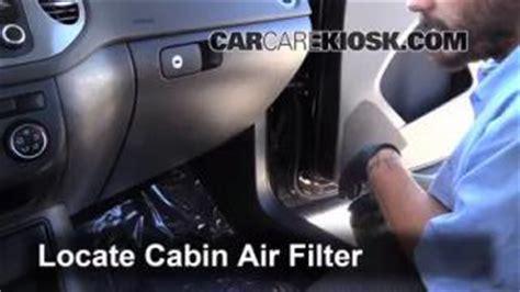 2013 vw tiguan filter location 2013 free engine