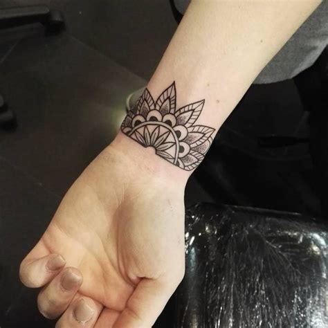 tattoo arm wrist 45 best images about wrist tattoos on pinterest tiny