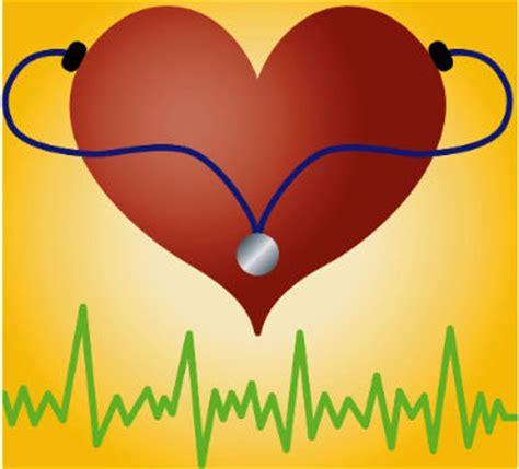 malattie cuore e dei vasi pacchetti prevenzione