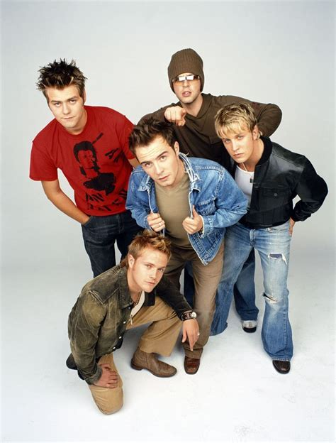 Westlife Wedding Song List by 17 Best Images About Westlife On Shane Filan