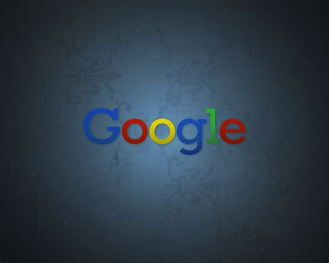 google red wallpaper wallpapers de google bloggin red