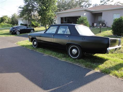 plymouth valiant 1970 plymouth classic cars trucks for sale on oldcaronline
