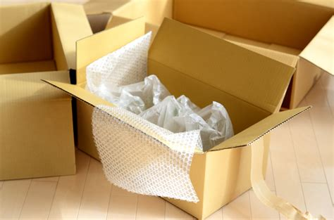 how to a to be a service packing service nationwide local distance moving company