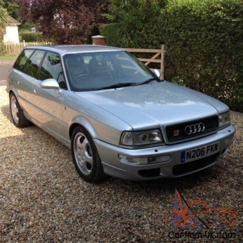 audi rs2 for sale uk audi rs2