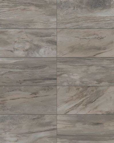 pavimento gres porcellanato effetto pietra pavimenti in gres porcellanato effetto pietra area doc