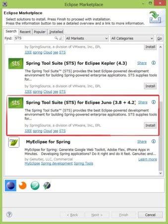 install theme eclipse juno install spring in eclipse juno download free walkerhelper