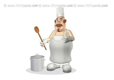 metier cuisine m 233 tier cuisinier 183 d 233 couverte professionnelle 224 mutzig