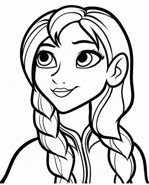 frozen coloring pages booklet frozen coloring book