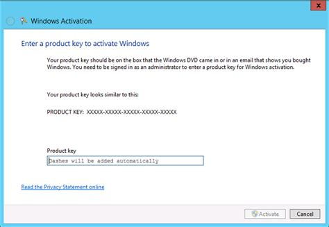 windows xp home activation key generator overclock