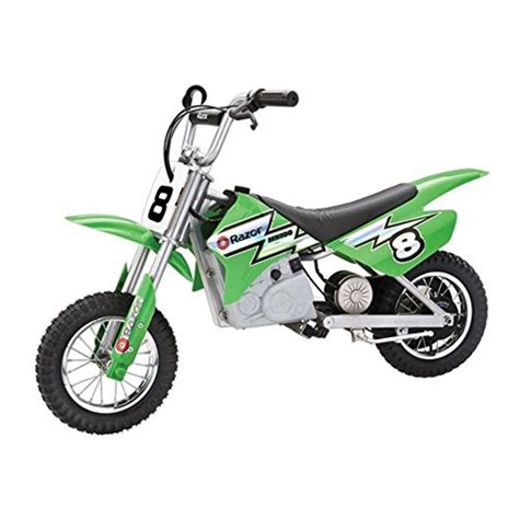 razor mx400 dirt rocket electric motocross bike razor mx350 dirt rocket electric motocross bike best