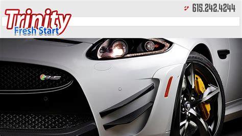 Trinity Automotive   Nashville, TN: Read Consumer reviews