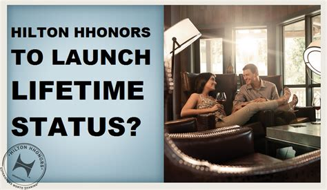 hhonors introducing lifetime status loyaltylobby