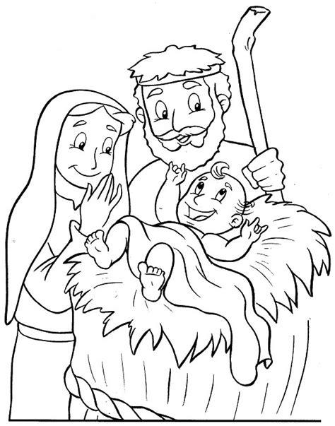 imagenes del nacimiento de jesus a color dibujos nacimiento de jes 250 s compartiendo por amor