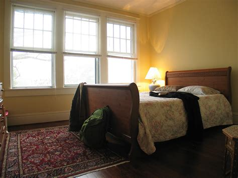 kevin smith sharps bedrooms hamlet bedroom 28 images five bedroom house with above