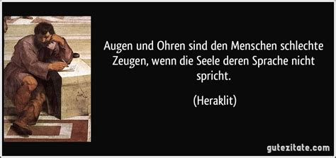 Schöne Sprüche 4879 by Sch 246 Ne Spr 252 Che Mit Bildern Geburtstagsspr 252 Che Herzen