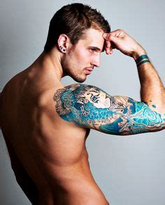 theme of check by james stephens 50 great tattoo ideas for men urban graffiti artist mr